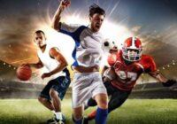 Pastikan Untung Nyata dan Besar Bermain di Bandar Bola Online