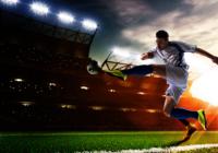 Lakukan Trik Ini Dan Jadi Pemenang Dalam Situs Judi Bola